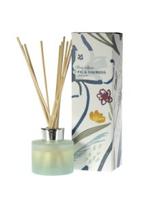 National Trust Reed Diffuser, Fig and Oakmoss