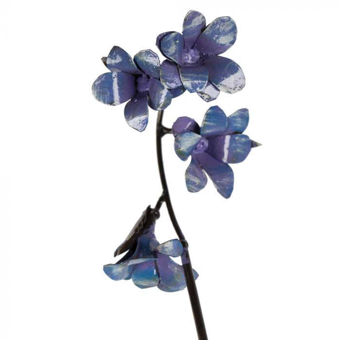 Bluebell Plant Stake