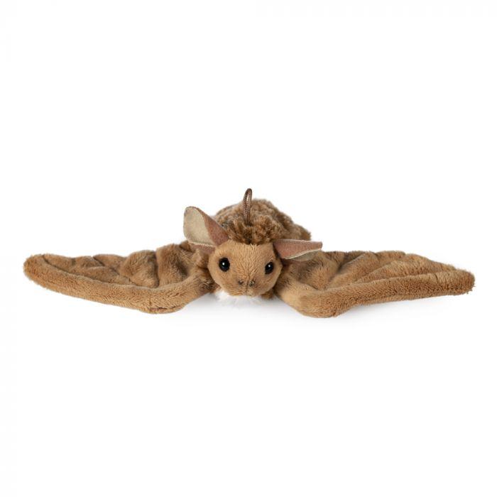 Plush Bat Soft Toy