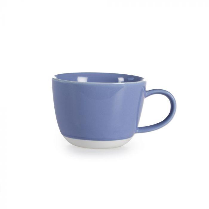 Keith Brymer Jones for National Trust Mug, Cobalt Blue