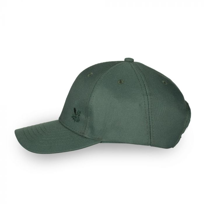 National Trust Eco Cap, Forest Green