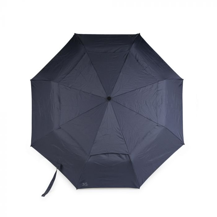 National Trust Ultra Umbrella Compact Navy
