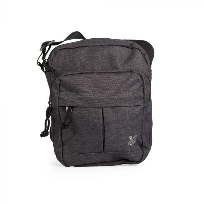 National Trust Organiser Bag