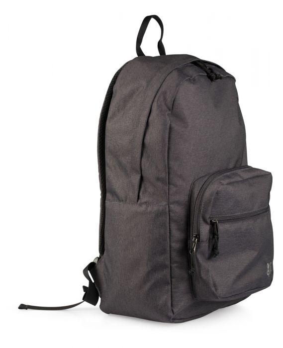 National Trust Backpack Bag