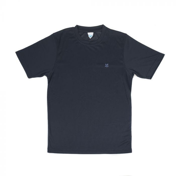 National Trust Sports Navy T-Shirt