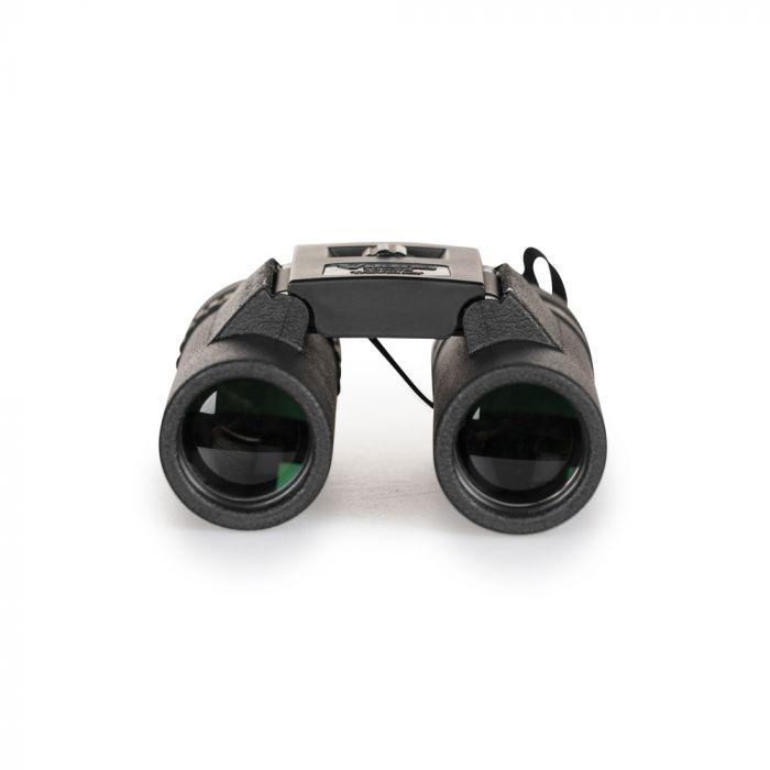 Binoculars Travellers 10x25