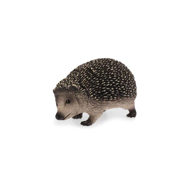 Hedgehog 3D Children's Puzzle