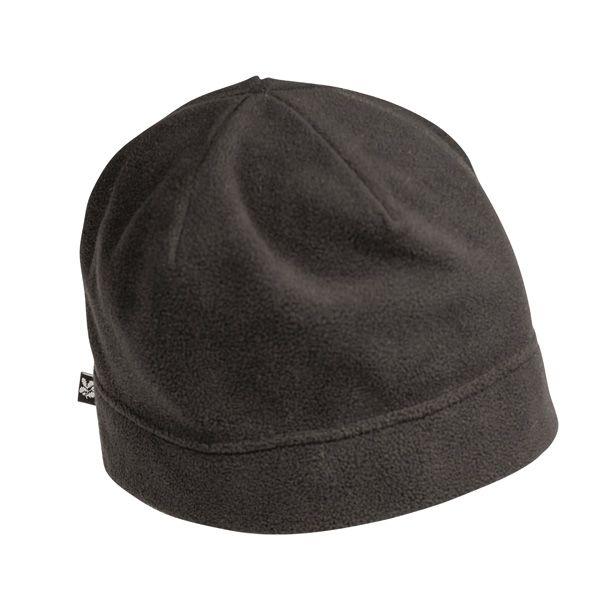 Thermal Fleece Beanie Hat