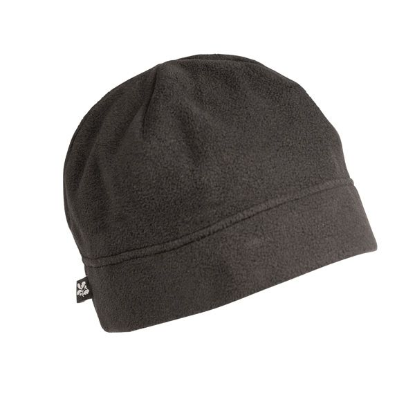 Junior Thermal Fleece Beanie Hat