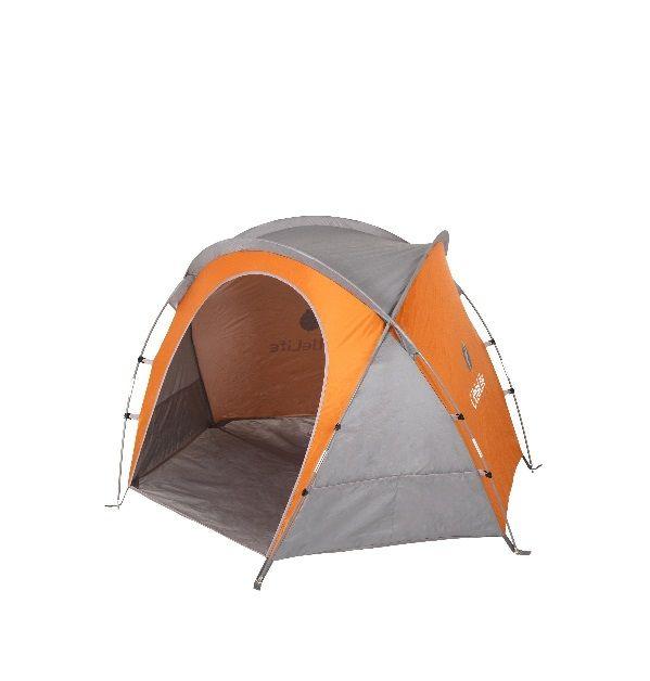 LittleLife Compact Beach Shelter