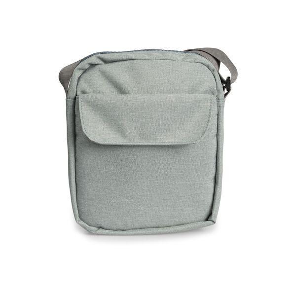 National Trust Organiser Bag, Green