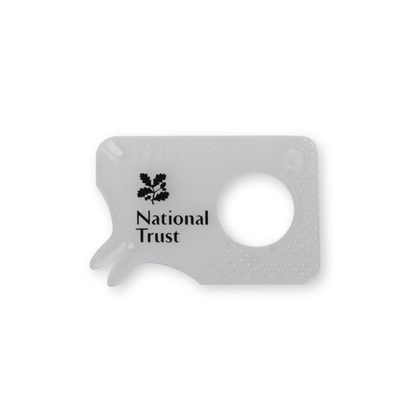 National Trust Tick Remover