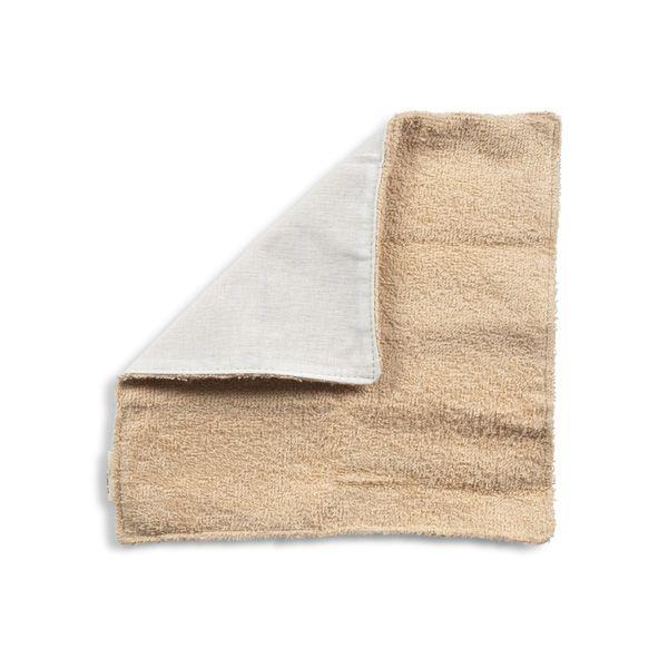 National Trust Cotton Cloth