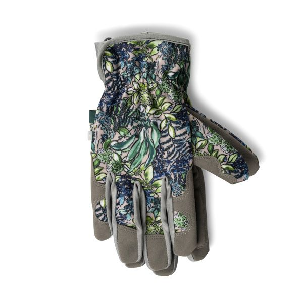 National Trust Nymans Foliage Gardening Gloves