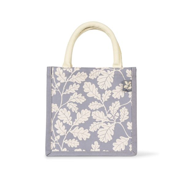 rPet Shopper Bag Blue