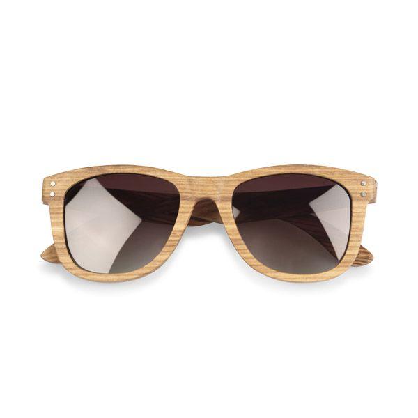 Sunglasses - Grove III