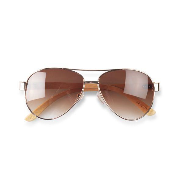 Sunglasses - Mercia III