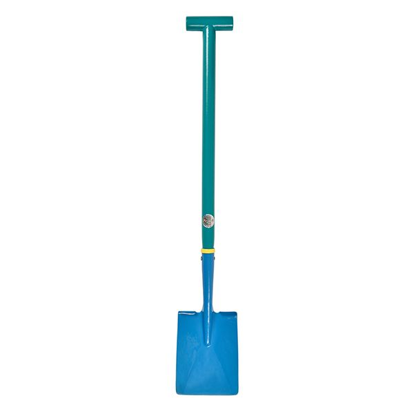 Burgon and Ball National Trust Children's Digging Spade