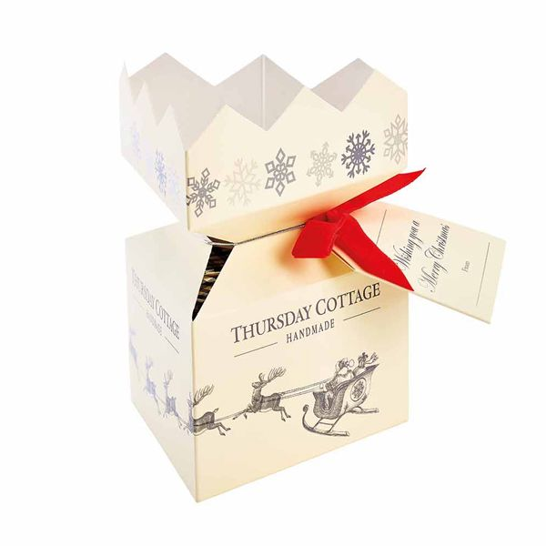 Preserve Gift Set in Cracker