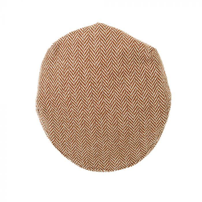 Tweed Cap, Assorted