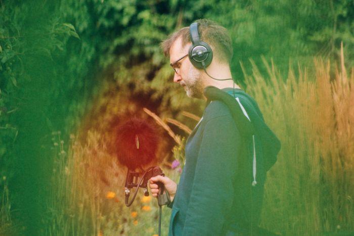 Michael Price Tender Symmetry CD