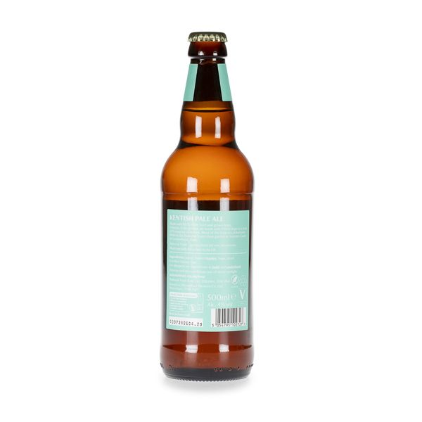 National Trust Kentish Pale Ale