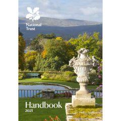 National Trust Handbook 2021