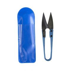 Deadheads Mini Snips, Assorted Colours