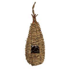 Tall Nest Pocket
