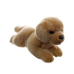 Soft Toy, Labrador Puppy