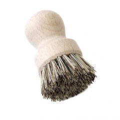 National Trust Pot Brush