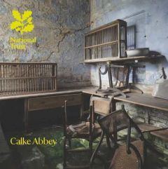 National Trust Calke Abbey Guidebook