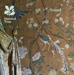 National Trust Nostell Guidebook