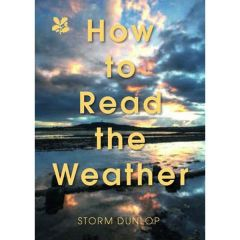 National Trust How To Read The Weather