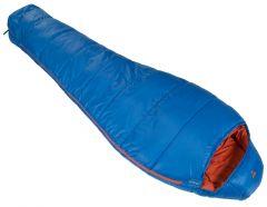 Nitestar Sleeping Bag