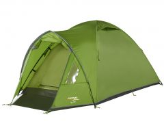 Two Person Dome-Style Tent