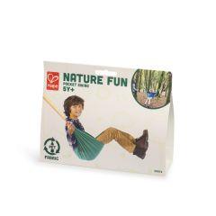 Nature Fun Pocket Swing