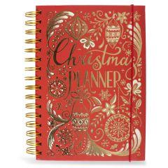 Rachel Ellen Designs Ltd, Christmas Organiser