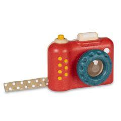 PlanToys, Toy Camera