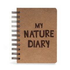 National Trust Nature Diary