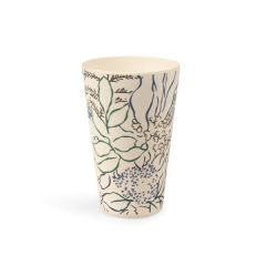 National Trust Riverlands Bamboo Tumbler