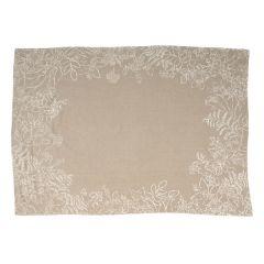 Nymans Foliage Tablecloth