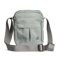 National Trust Organiser Bag, Green
