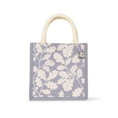 rPet Shopper Bag Blue