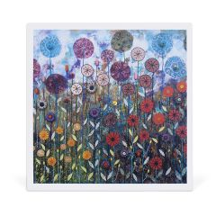 Jo Grundy Notecards, Pack of 20