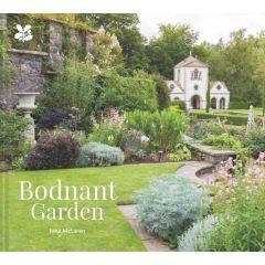 Celebration of Bodnant Gardens