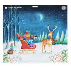Children's Advent Calendar