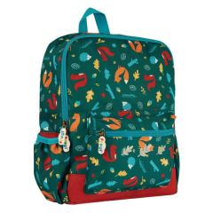 National Trust Frugi Woodland Wanders Adventurers Backpack