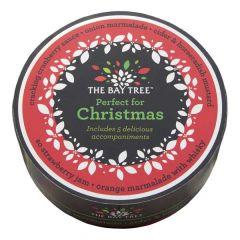 Perfect for Christmas Selection