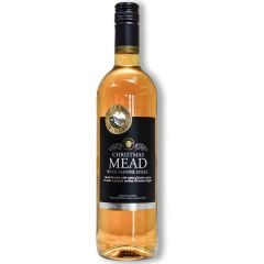 Lyme Bay Winery Christmas Mead